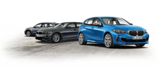 2020-06-04 16_11_30-Alle modellen _ BMW.be